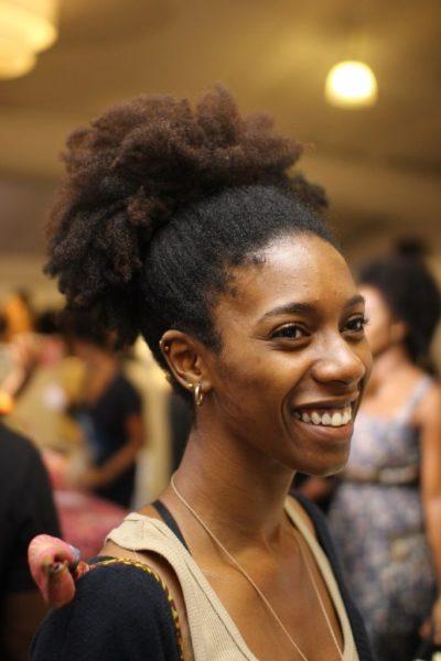Nigerian Natural Hair & Beauty Show - BellaNaija - June - 2015 - image049