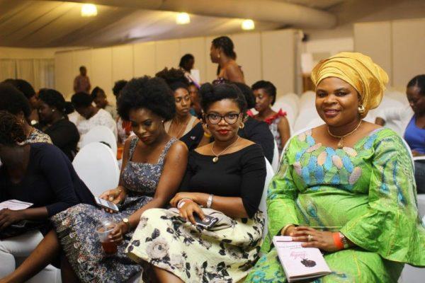 Nigerian Natural Hair & Beauty Show - BellaNaija - June - 2015 - image052
