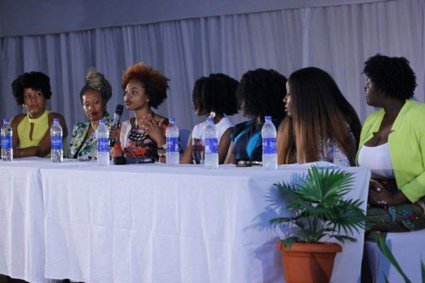Nigerian Natural Hair & Beauty Show - BellaNaija - June - 2015 - image054