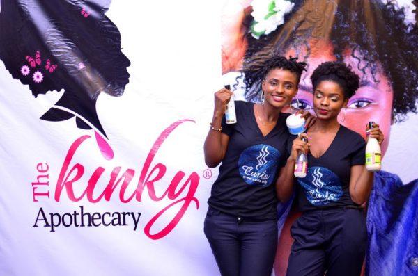 Nigerian Natural Hair & Beauty Show - BellaNaija - June - 2015 - image063