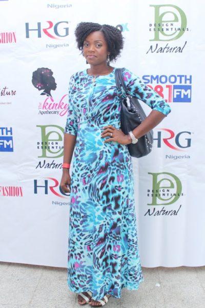 Nigerian Natural Hair & Beauty Show - BellaNaija - June - 2015 - image080