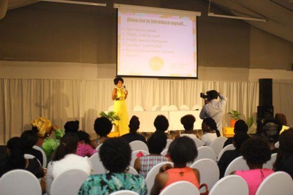 Nigerian Natural Hair & Beauty Show - BellaNaija - June - 2015 - image109