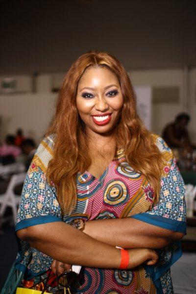 Latasha Nwugbe