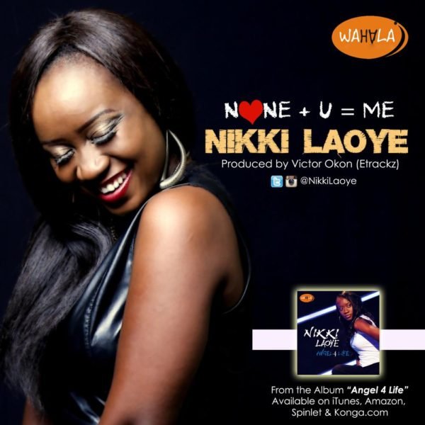 Nikki Laoye-Artwork-NONE-PLUS-
