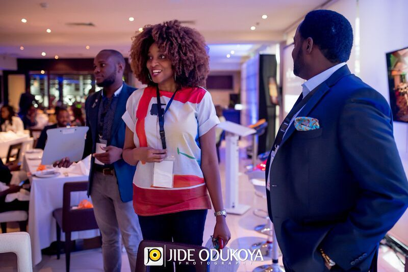 No Surprises Partner Connect Event - Bellanaija - June2015002