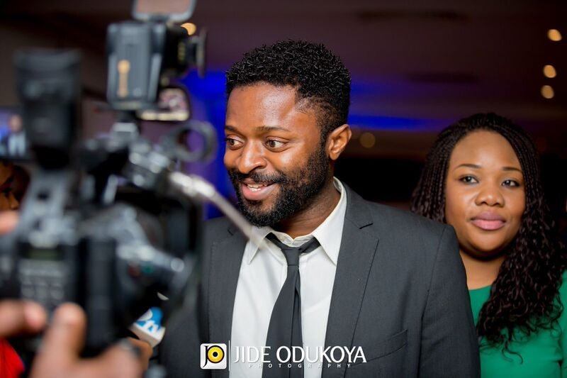 No Surprises Partner Connect Event - Bellanaija - June2015006