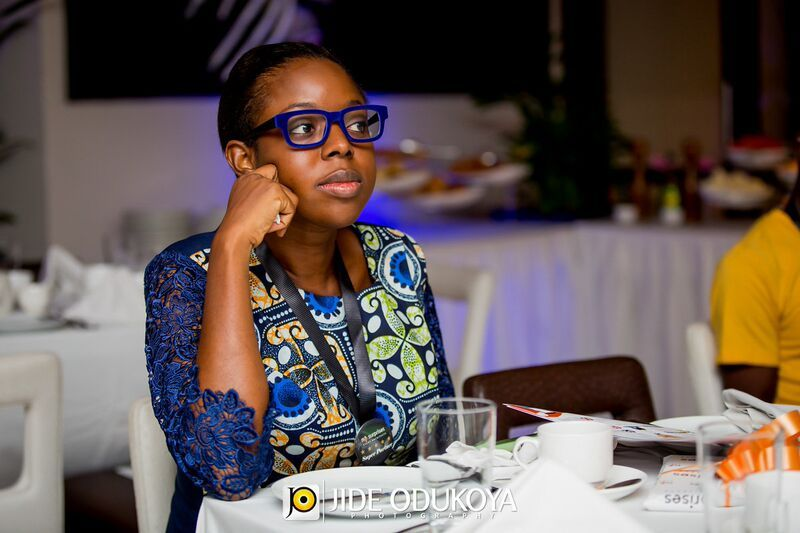 No Surprises Partner Connect Event - Bellanaija - June2015017