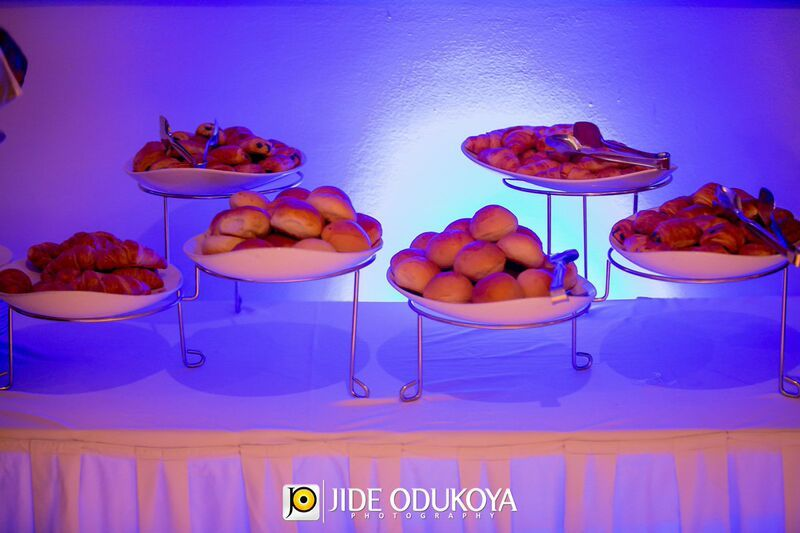 No Surprises Partner Connect Event - Bellanaija - June2015021