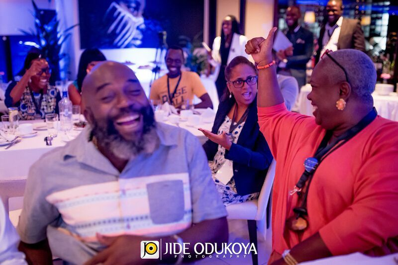 No Surprises Partner Connect Event - Bellanaija - June2015025