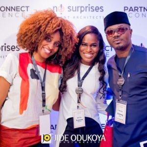 No Surprises Partner Connect Event - Bellanaija - June2015032