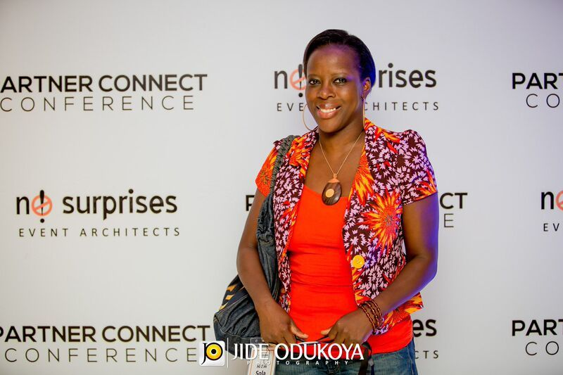 No Surprises Partner Connect Event - Bellanaija - June2015033