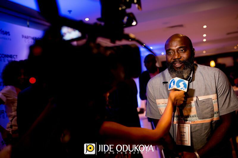 No Surprises Partner Connect Event - Bellanaija - June2015039