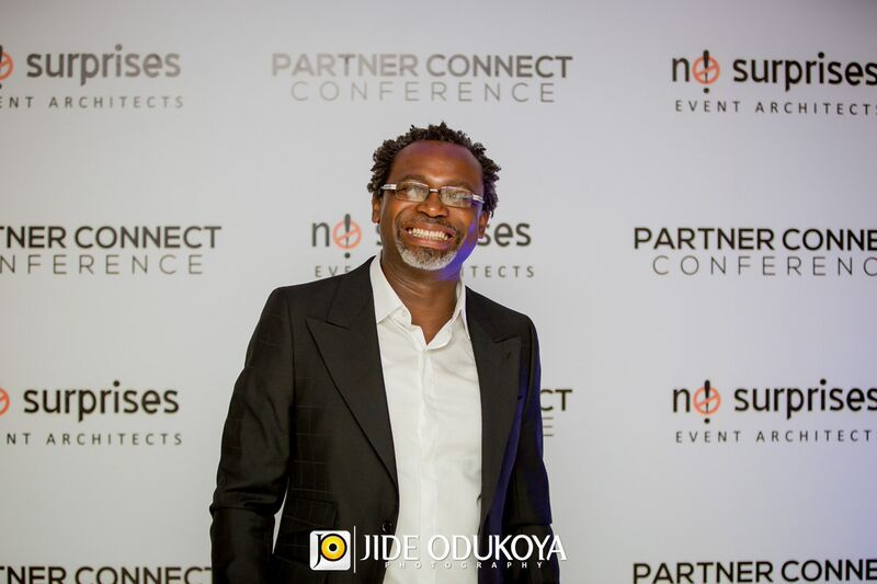 No Surprises Partner Connect Event - Bellanaija - June2015042