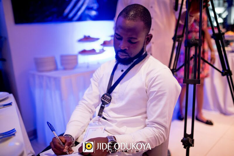 No Surprises Partner Connect Event - Bellanaija - June2015059