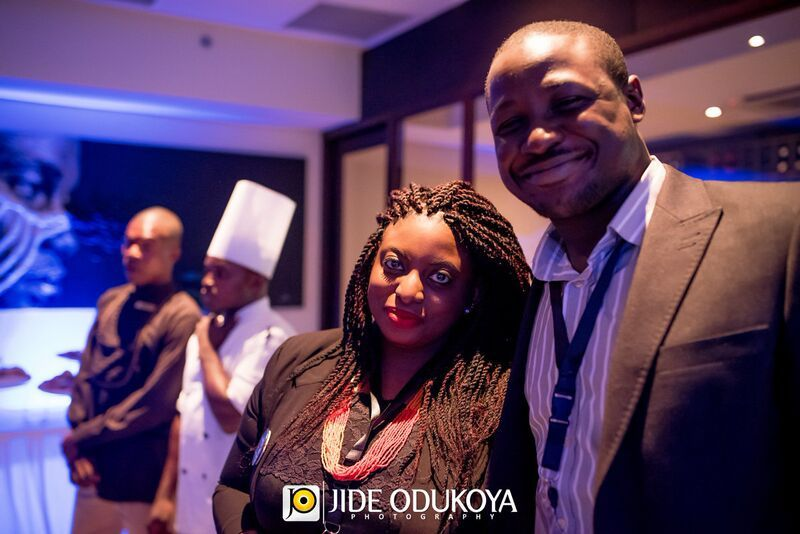 No Surprises Partner Connect Event - Bellanaija - June2015066