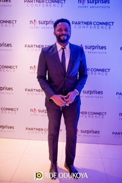 No Surprises Partner Connect Event - Bellanaija - June2015078
