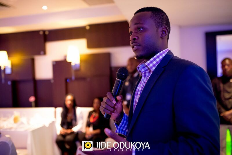 No Surprises Partner Connect Event - Bellanaija - June2015084