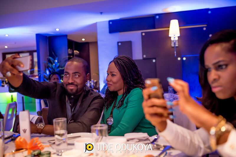 No Surprises Partner Connect Event - Bellanaija - June2015086