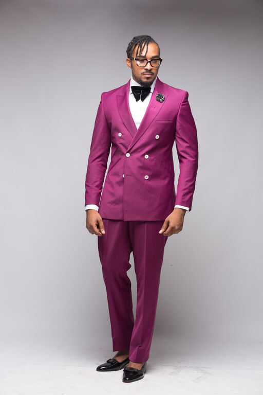 OUCH 2015 Collection Lookbook - BellaNaija - June20150019