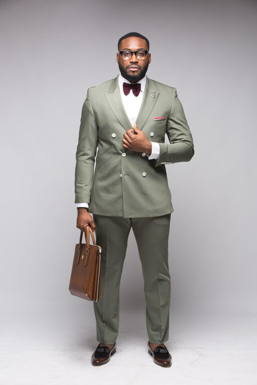 OUCH 2015 Collection Lookbook - BellaNaija - June20150021