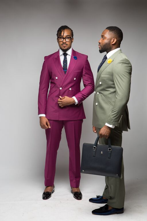 OUCH 2015 Collection Lookbook - BellaNaija - June20150024