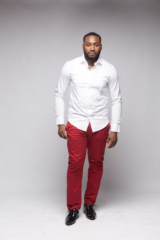 OUCH 2015 Collection Lookbook - BellaNaija - June20150028