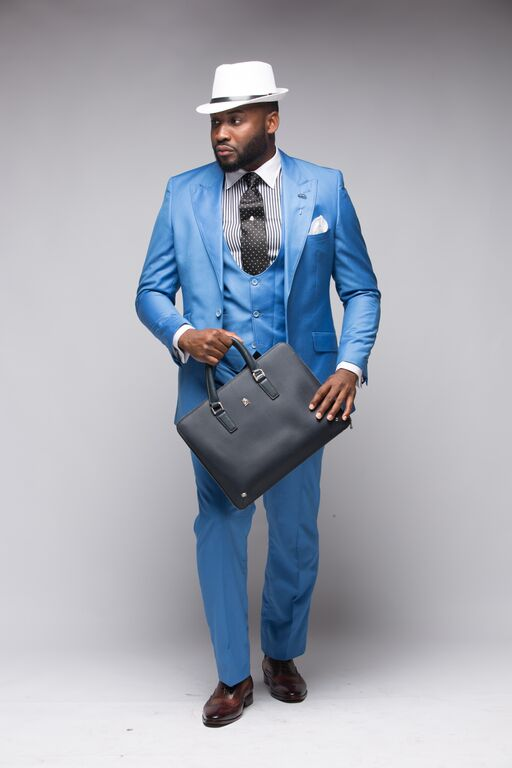 OUCH 2015 Collection Lookbook - BellaNaija - June2015009