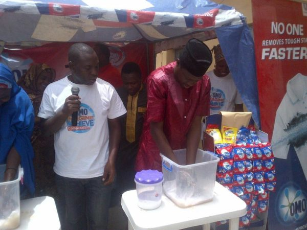 Omo Community Demo Wash - BellaNaija - June - 2015 - image009