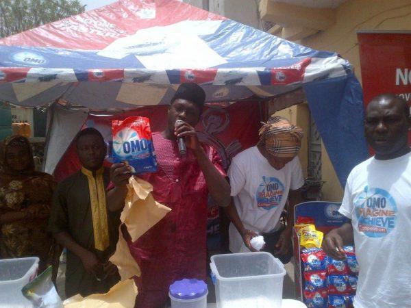 Omo Community Demo Wash - BellaNaija - June - 2015 - image013