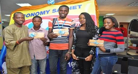 Omo Fast Action Launch  - BellaNaija - June - 2015 - image004