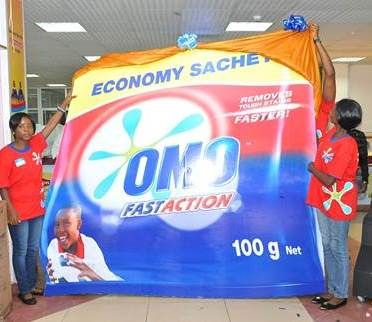 Omo Fast Action Launch  - BellaNaija - June - 2015 - image005