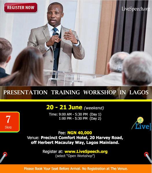 Open-Workshop-Flyer-June-2015