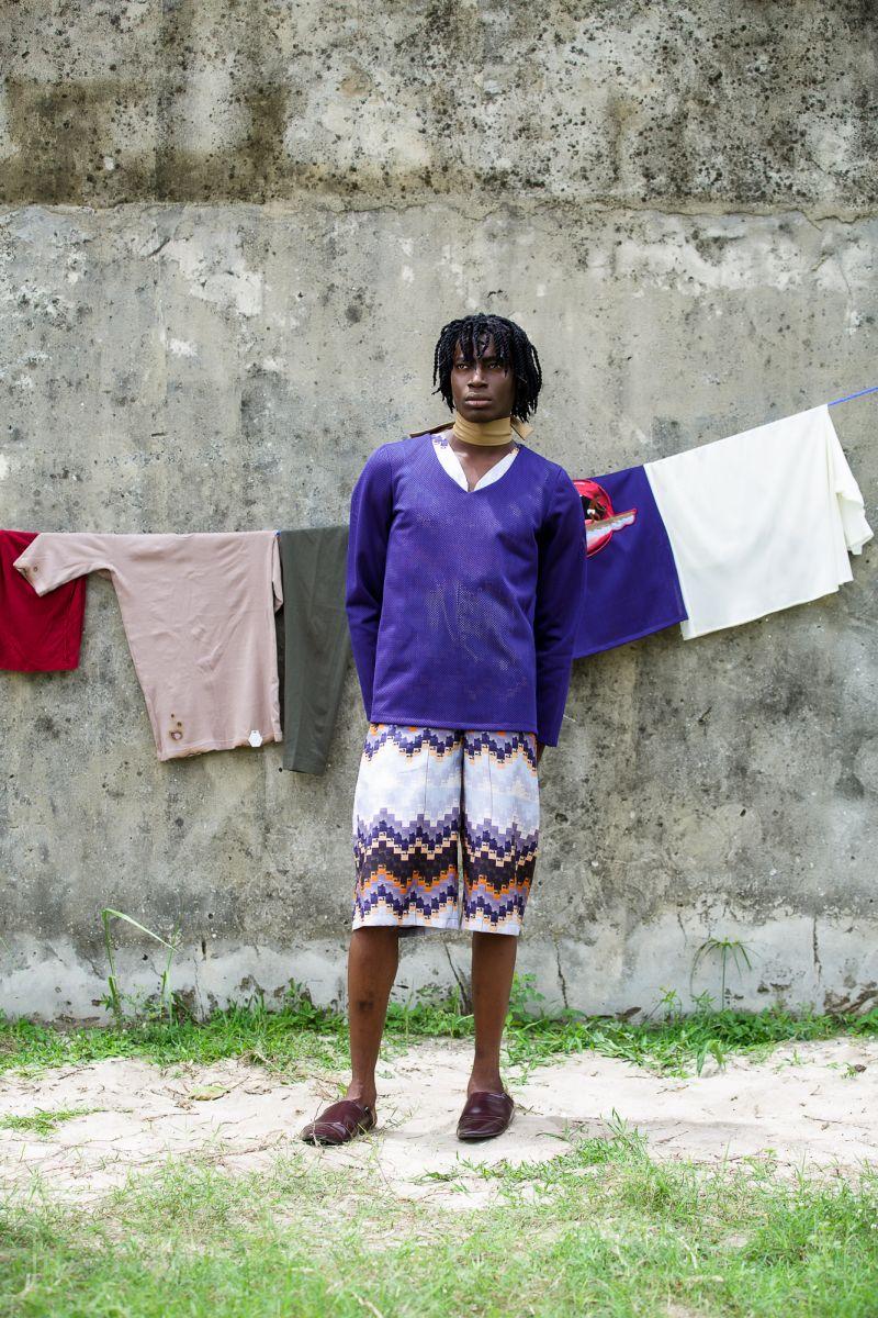 Orange Culture Etched Journey Collection - Bellanaija - July2015013