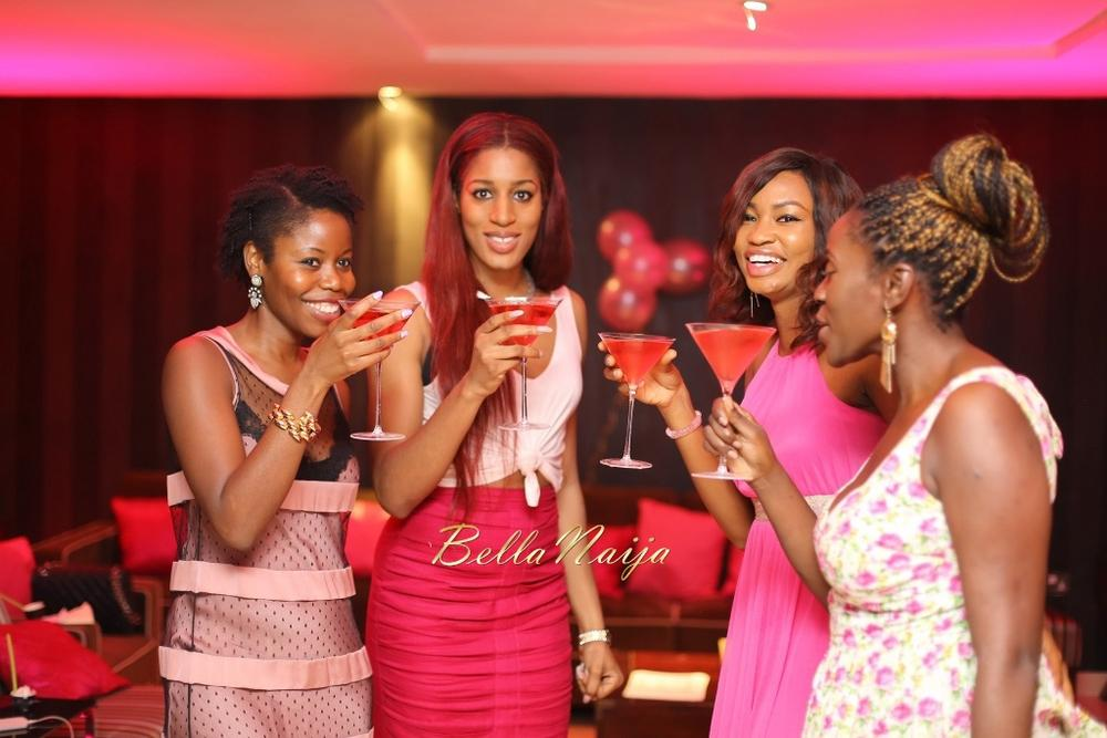 Osas Ighodaro Hen Night-Bachelorette - BellaNaija-IMG_3653