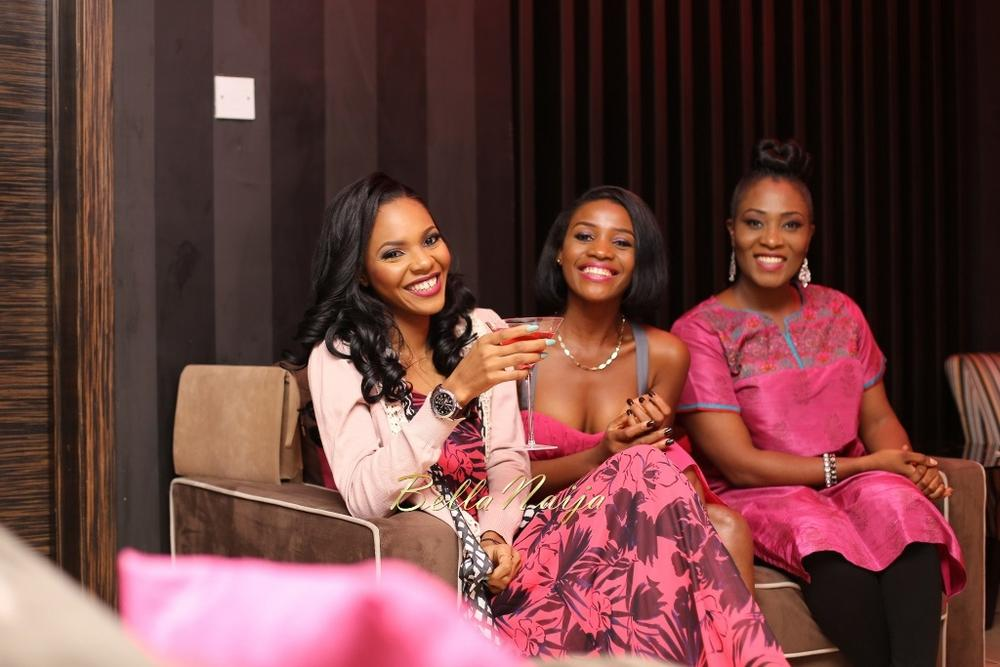 Osas Ighodaro Hen Night-Bachelorette - BellaNaija-IMG_3719