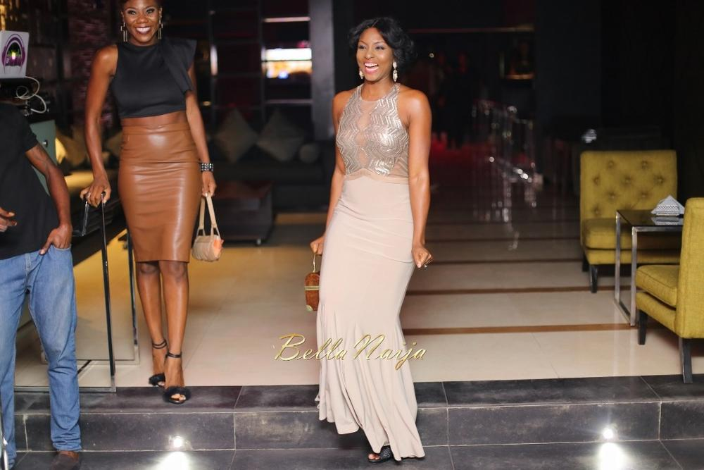 Osas Ighodaro Hen Night-Bachelorette - BellaNaija-IMG_3727