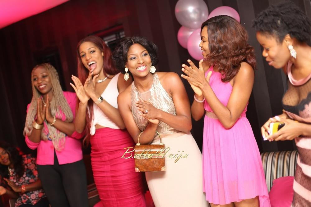 Osas Ighodaro Hen Night-Bachelorette - BellaNaija-IMG_3750