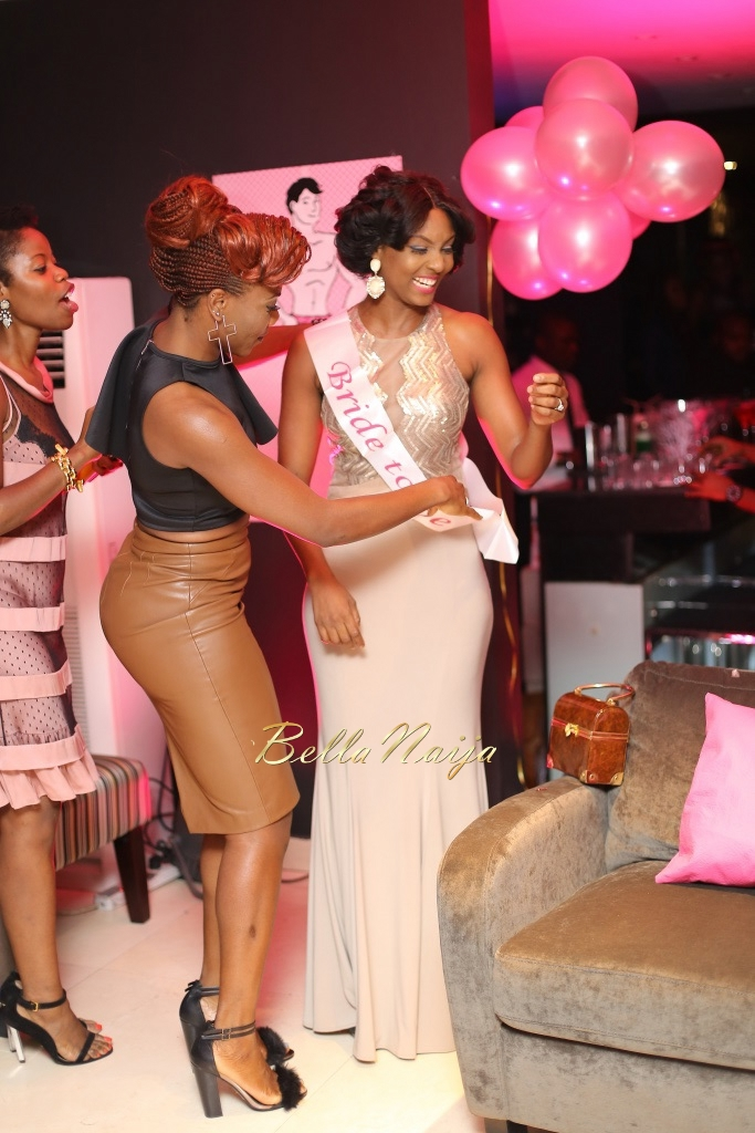 Osas Ighodaro Hen Night-Bachelorette - BellaNaija-IMG_3755
