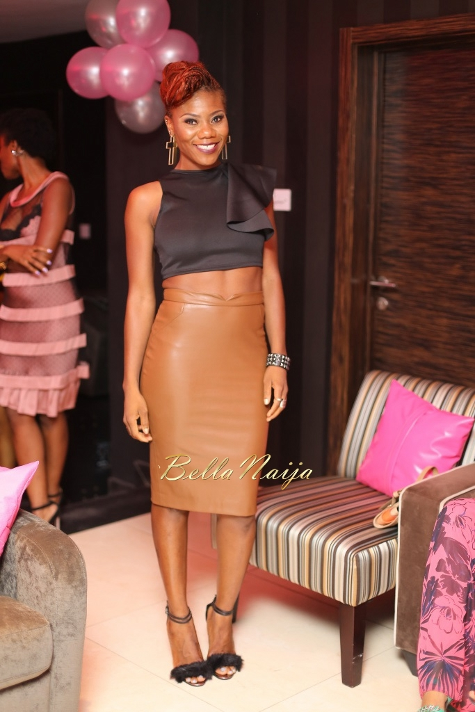 Osas Ighodaro Hen Night-Bachelorette - BellaNaija-IMG_3766
