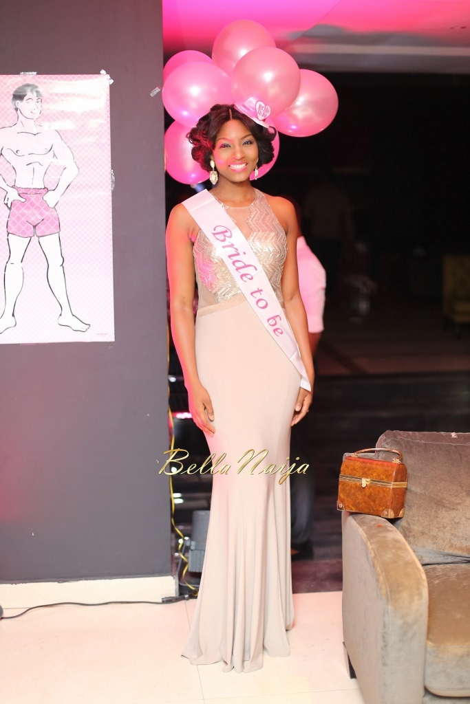 Osas Ighodaro Hen Night-Bachelorette - BellaNaija-IMG_3770
