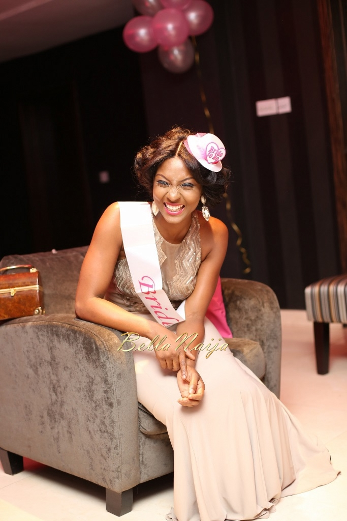 Osas Ighodaro Hen Night-Bachelorette - BellaNaija-IMG_3786