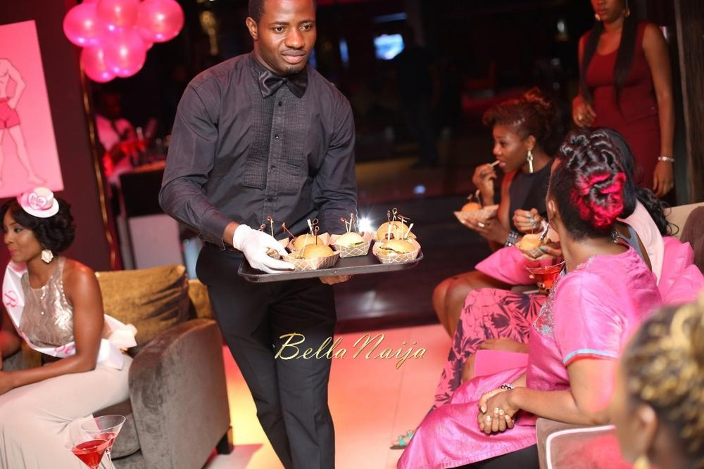 Osas Ighodaro Hen Night-Bachelorette - BellaNaija-IMG_3797