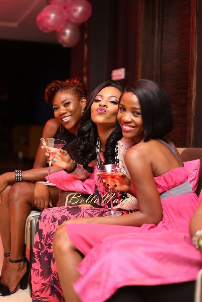 Osas Ighodaro Hen Night-Bachelorette - BellaNaija-IMG_3825