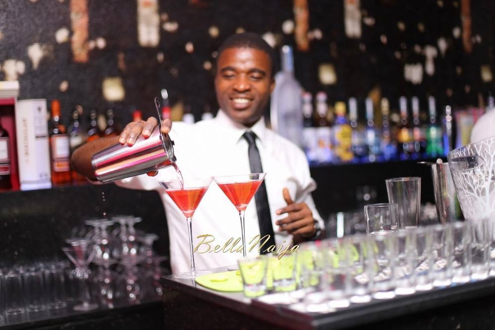 Osas Ighodaro Hen Night-Bachelorette - BellaNaija-IMG_3831