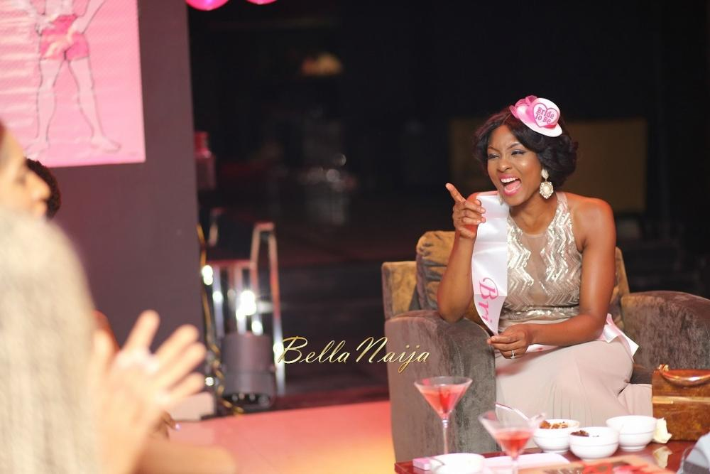 Osas Ighodaro Hen Night-Bachelorette - BellaNaija-IMG_3876