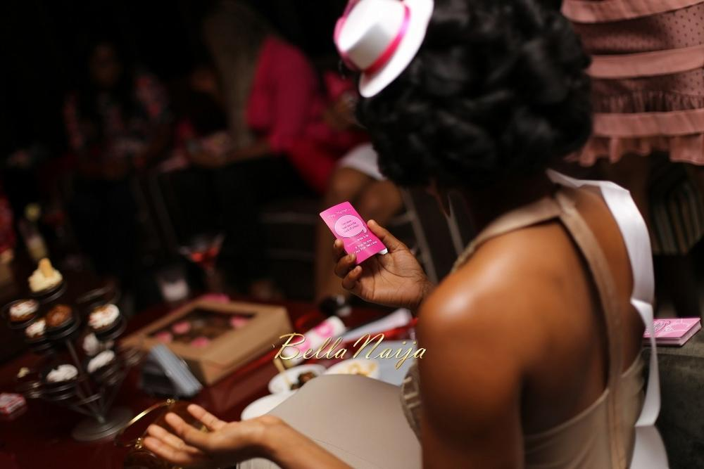 Osas Ighodaro Hen Night-Bachelorette - BellaNaija-IMG_3907