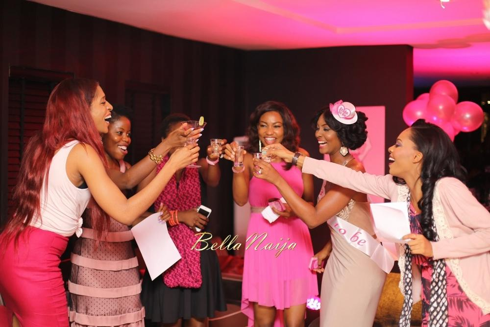 Osas Ighodaro Hen Night-Bachelorette - BellaNaija-IMG_3927