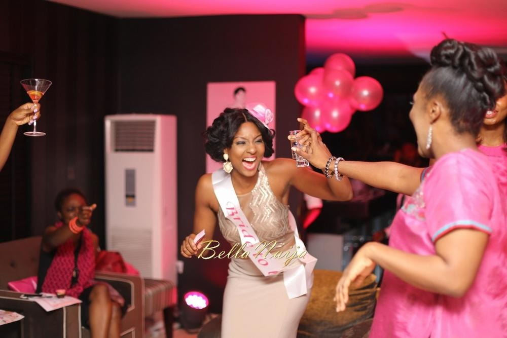 Osas Ighodaro Hen Night-Bachelorette - BellaNaija-IMG_3944