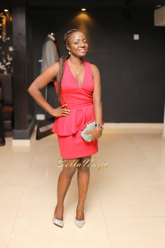 Osas Ighodaro Hen Night-Bachelorette - BellaNaija-IMG_3978
