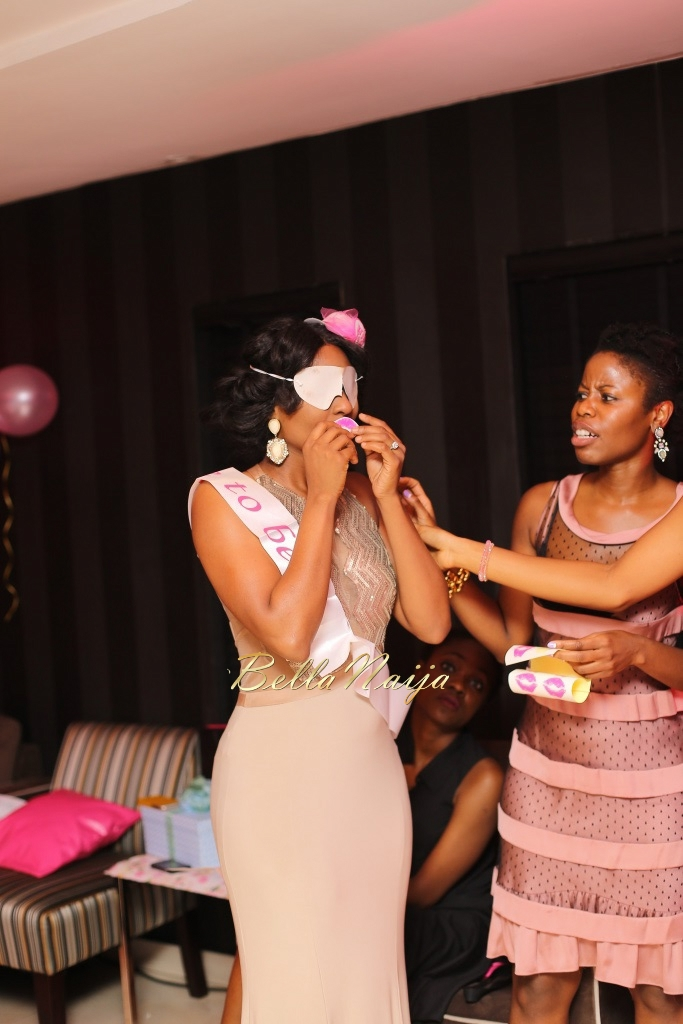 Osas Ighodaro Hen Night-Bachelorette - BellaNaija-IMG_3980